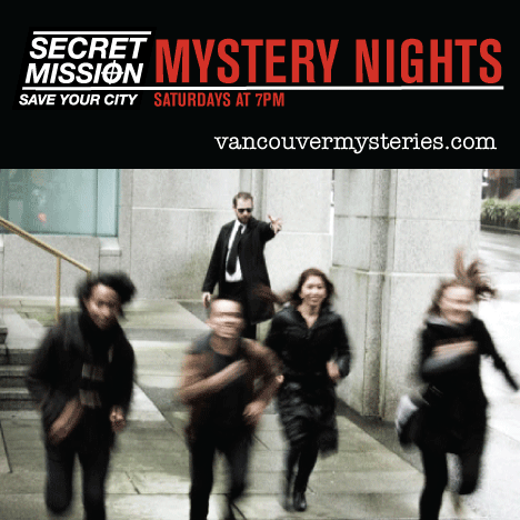 Social-Poster-MysteryNights.png
